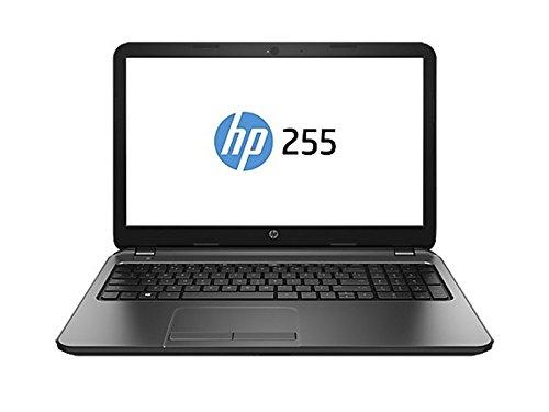 HP 255 G3 M9T20ES - Portátil de 15.6