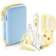 Philips Avent - Set de Cuidado del Bebé