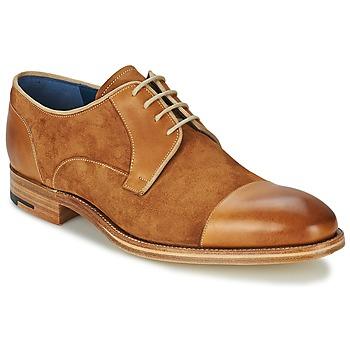 Zapatos Hombre Barker BUTLER