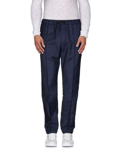 TRUSSARDI Pantalones hombre