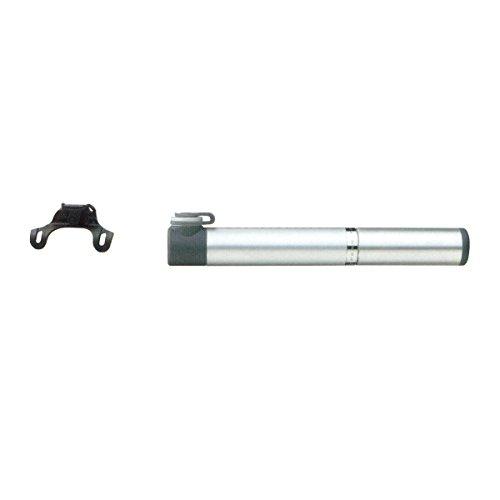 Topeak Micro Rocket AL - Bomba