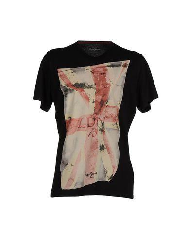 PEPE JEANS Camiseta hombre