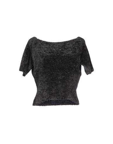 CHARLOTT Pullover mujer