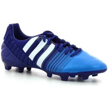 Zapatillas de fútbol adidas Nitrocharge 2.0 FG