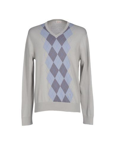 PRINGLE OF SCOTLAND Pullover hombre