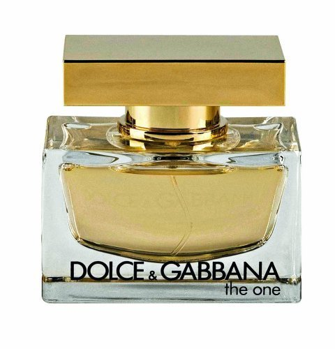 Dolce & Gabbana The One Eau de Parfum 75ml Vaporizador