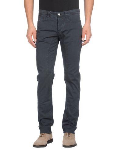 GT Pantalones hombre