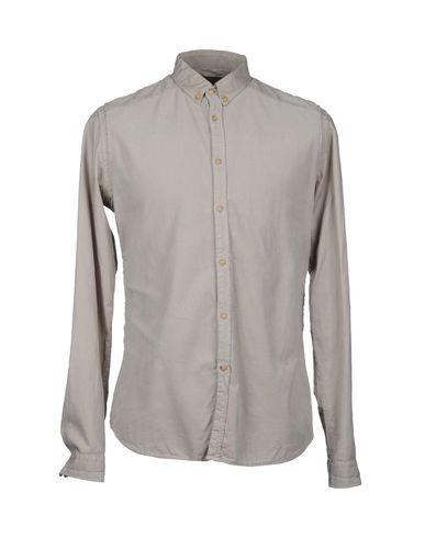 SAPONE Camisa hombre