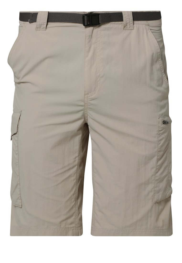 Columbia SILVER RIDGE Short sand