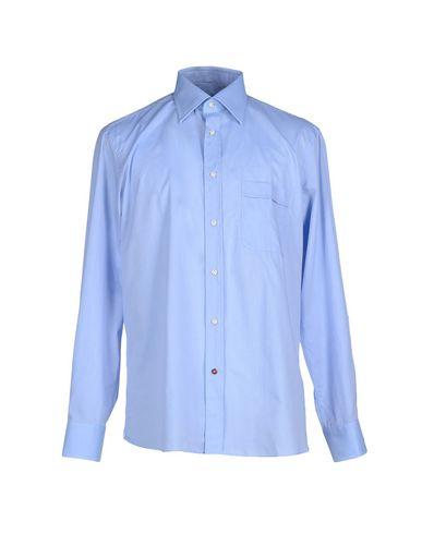 EXCLUSIVE BY CÀRREL Camisa hombre