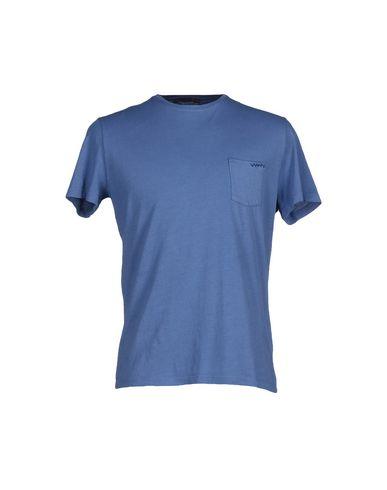 SIVIGLIA Camiseta hombre