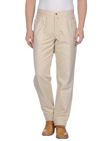 SLACKS AND TROUSERS Pantalones hombre