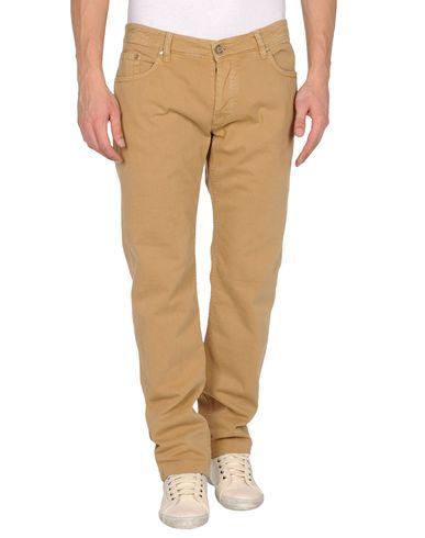 NAYANDEI COMPANY Pantalones vaqueros hombre