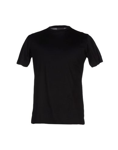 LAGERFELD Camiseta hombre