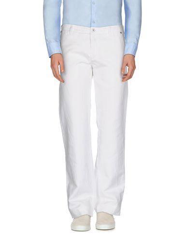 BERRY & BRIAN Pantalones hombre