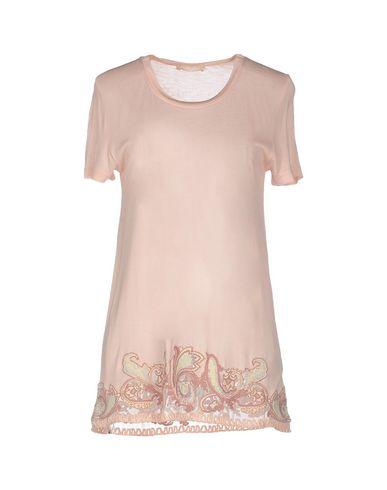 SCERVINO STREET Camiseta mujer