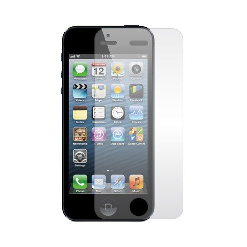 Protector de pantalla para Apple Iphone 5