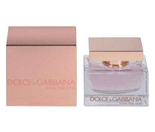 Dolce & Gabbana 26433 - Agua de perfume