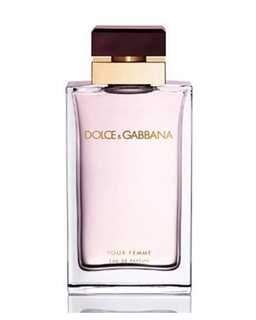 Dolce Gabbana. Dolce Gabbana Dolce Gabbana Pour Femme Eau De Perfume 50Ml Vapo.