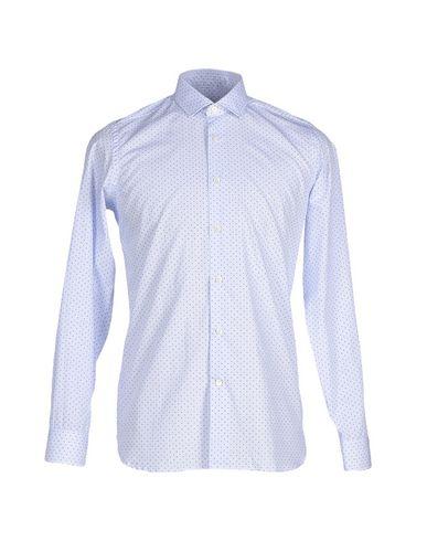 MAURO GRIFONI Camisa hombre