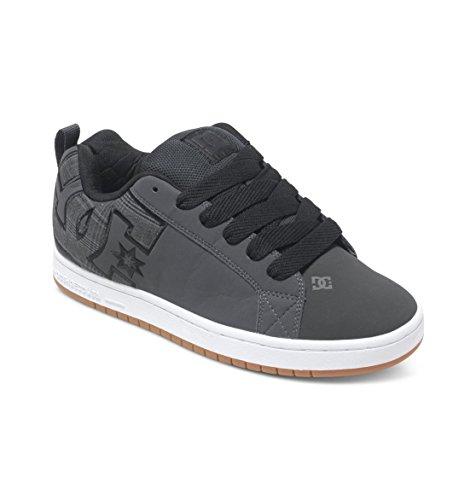 3fd4aa9feb3 DC Shoes