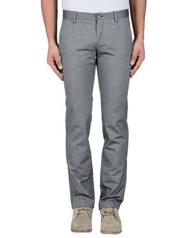 D&G Pantalones hombre