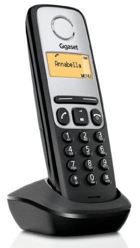 Gigaset A130N - Teléfono inalámbrico