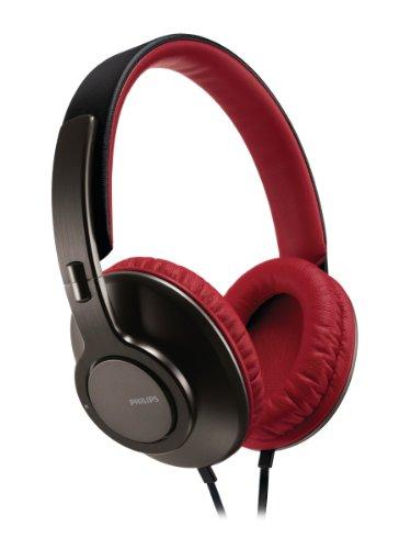 Philips SHL5800/10 Auriculares con banda de sujeción