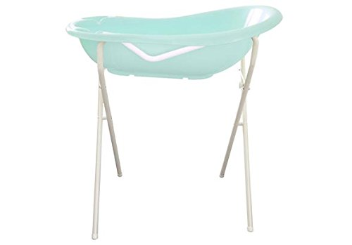 OKT Soporte Para Bañera Para Bebés
