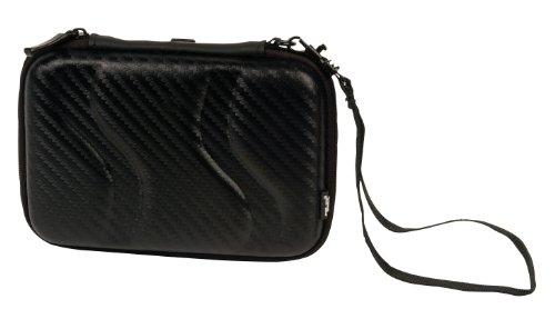 T'nB ETGPCB1M maletín para ordenador portátil - maletines para ordenadores portátiles (130 x 20 x 85 mm)
