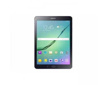 Samsung Galaxy Tab S2 9.7 32GB 3G 4G Black - Tablet (Tableta de tamaño completo, Pizarra, Android, Negro, 802.11a, 802.11ac, 802.11b, 802.11g, 802.11n, 2048 x 1536 Pixeles)