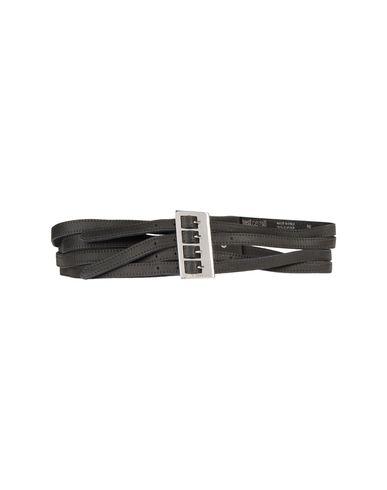 JUST CAVALLI Cinturón mujer