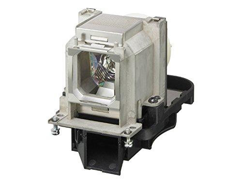Sony LMP-C240 lámpara de proyección - Lámpara para proyector (VPLCX235, VPLCW255)