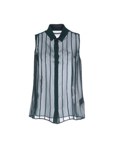 TRU TRUSSARDI Camisa mujer