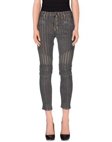 HUDSON Pantalones vaqueros mujer
