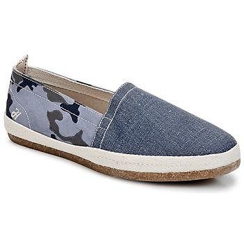 Zapatos Hudson VADELLA