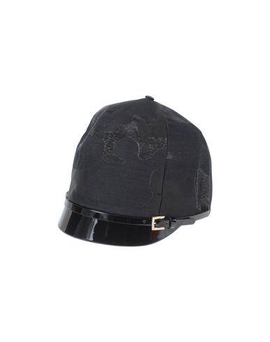 DSQUARED2 Sombrero mujer