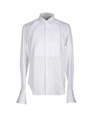 TRUSSARDI Camisa hombre