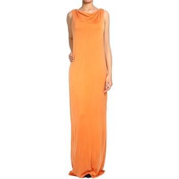 Vestido largo Diesel - Vestido para Mujer HOLEEN