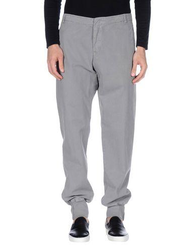 DANIELE ALESSANDRINI HOMME Pantalones hombre