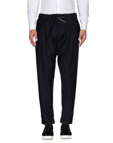 MESSAGERIE Pantalones hombre