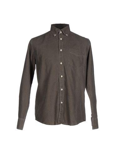 DEPERLU Camisa hombre