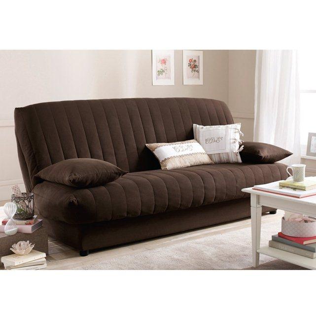 Franja para base de sof cama tipo libro de ante sint tico - Sofa cama tipo libro ...