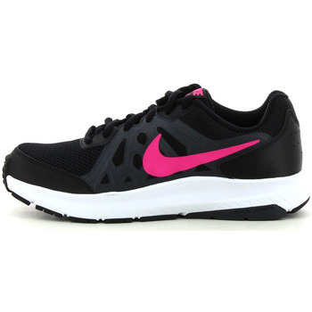 Zapatillas Nike Dart 11 wmns