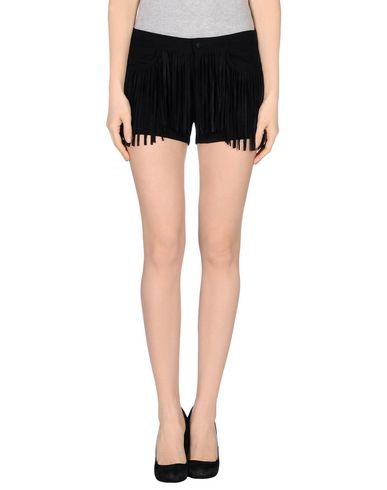 ONLY Shorts mujer