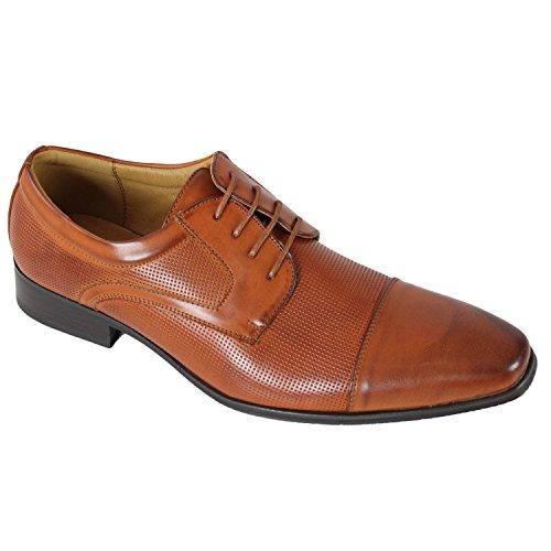 Kebello - Zapatos 21B - 44