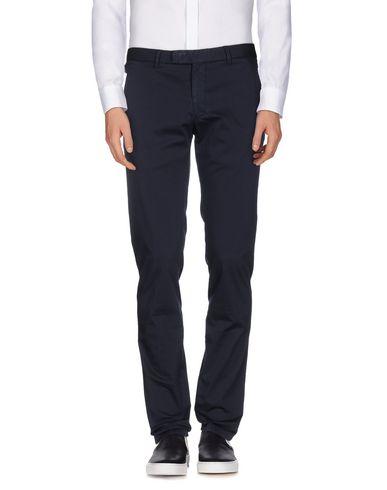 ARMANI COLLEZIONI Pantalones hombre
