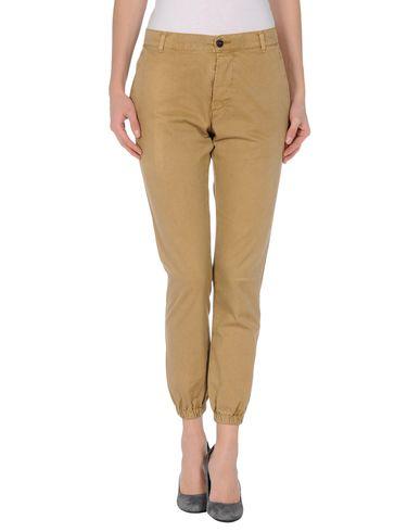 MACCHIA J Pantalones mujer