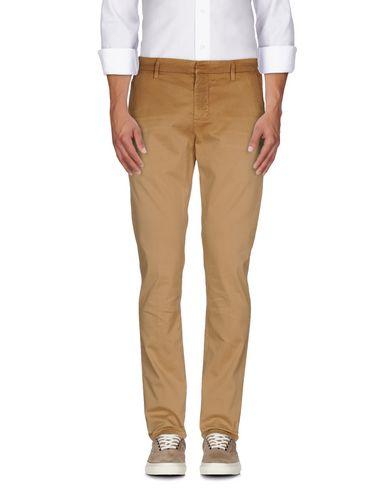 DONDUP Pantalones hombre