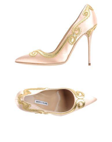 Manolo Blahnik Zapatos Comprar
